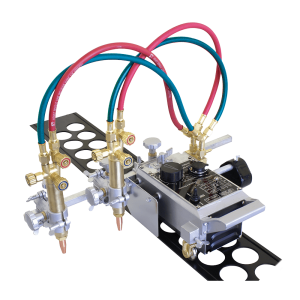 CG 30 Twin Straight Line Cutting Machine e1572843594927