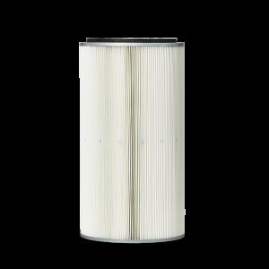 KSZ 1.5S 3.0D Filter Cartridge KS01