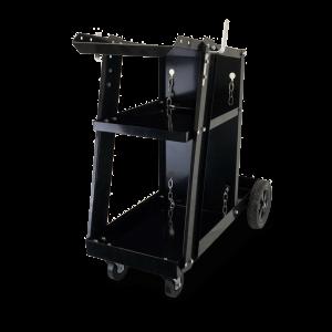 Kitset Machine Welding Trolley L
