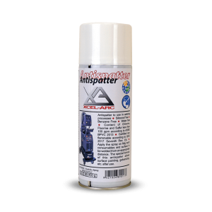 XcelArc Anti Spatter Spray
