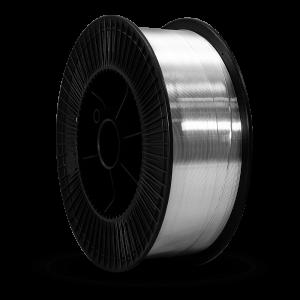 Aluminium MIG Wire Large Spool