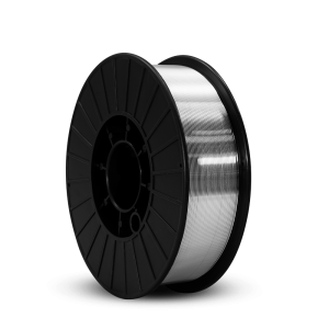 Aluminium MIG Wire Medium Spool