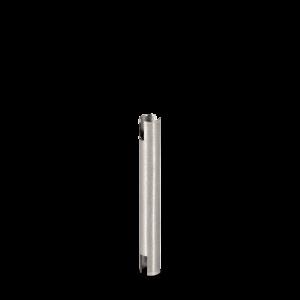 Cooling Tube SC8002