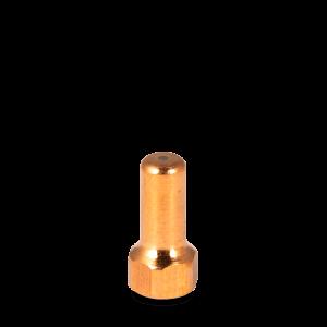Electrode SC8004