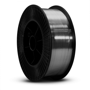 Gasless MIG Wire Large Spool
