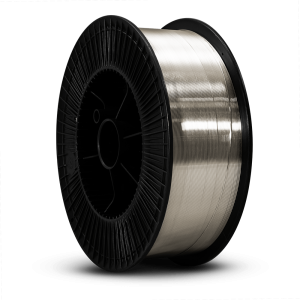 Stainless Steel MIG Wire Large Spool