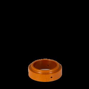 Swirl Ring SC8006