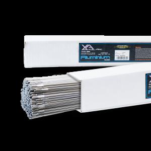 XA4043 Tig Filler Wire2