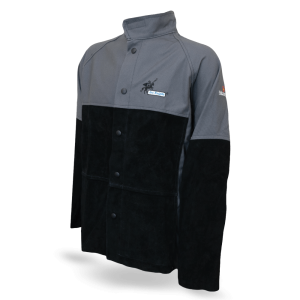 ARC KNIGHT WELDING JACKET