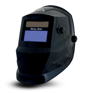 AS3000FG Welding Helmet