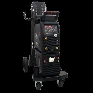 XA TIG320RZ ACDC K