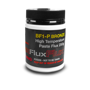 BF1 P Bronze Flux Paste1