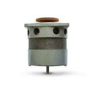 CG 30 Electric Motor 1