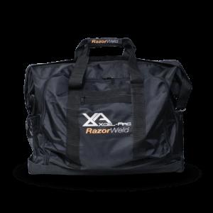 Machine and Gear Carry Bag BAG 1