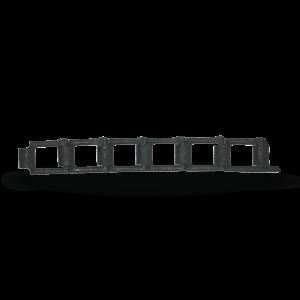 SG 30 Pipe Gas Cutter Chain