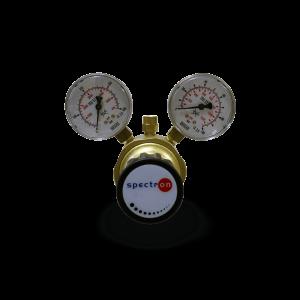SPECTRON SERIES LT2000 Line Pressure Regulators