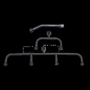 Torch Necks for PH01 Handle