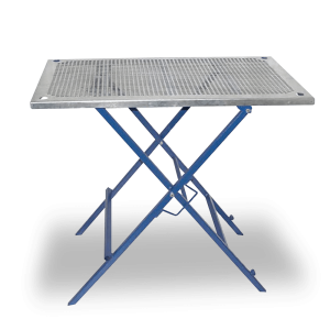 WELDING TABLES 180KG