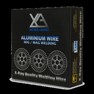 Xcel Arc Aluminium MIG Wire